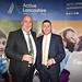Collinson Construction Lancahsire Sports Awards Guests (4)