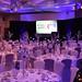 Collinson Construction Lancashire Sports Awards 2019
