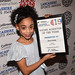 Jayla Stocks Young Achiever Nominee