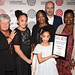 Jayla Stocks Young Achiever Nominee 2