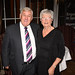 Collinson Construction Lancahsire Sports Awards Guests (2)
