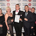 Chorley couch 2 5k Community Porject of the year nominee