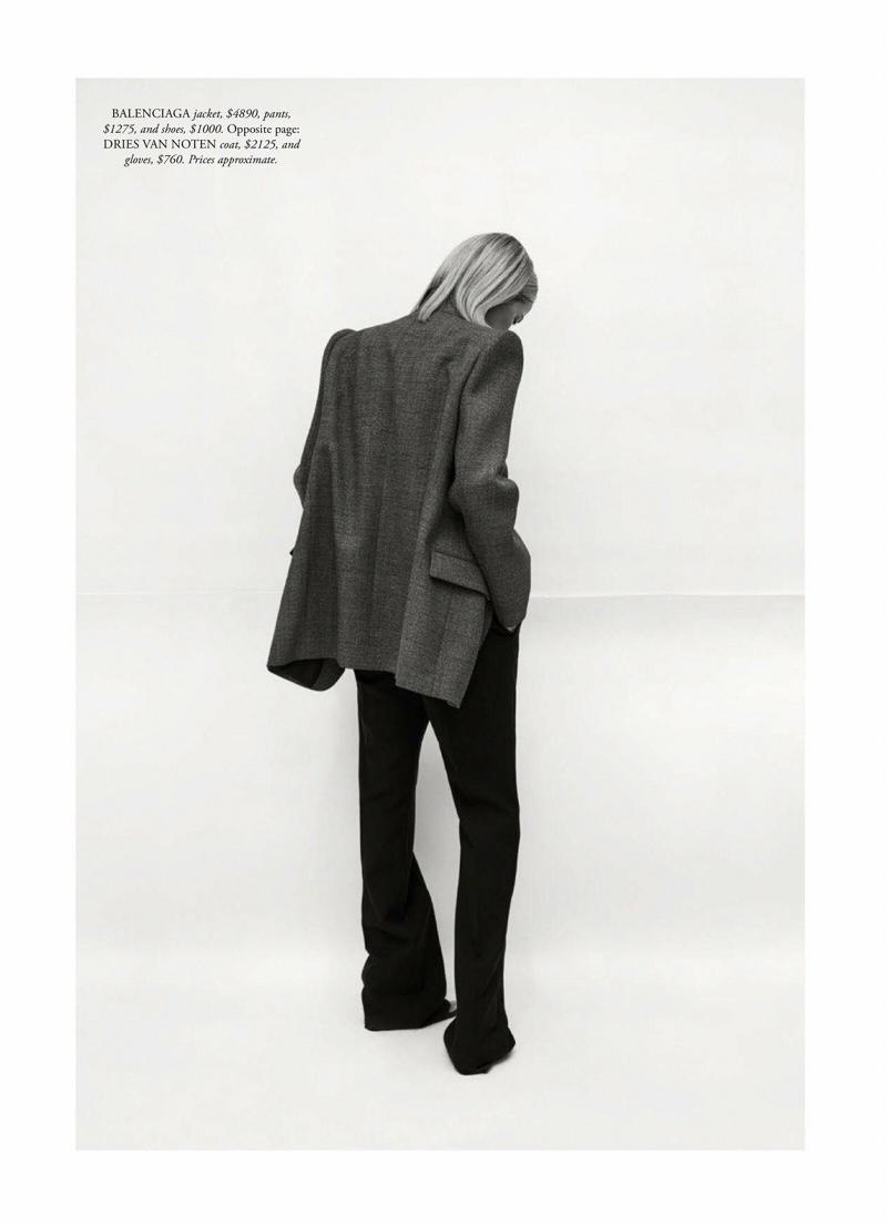 Carolyn-Murphy-Harpers-Bazaar-Australia-Cover-Photoshoot16
