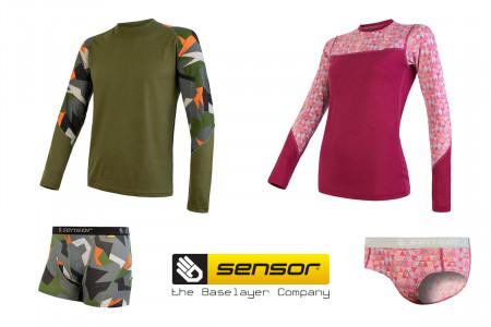 Vyhlášení vítězů soutěže Sensor - 20 let cesty za tajemstvím
