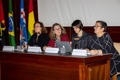 "19.11. IILP organiza colóquio sobre ""Roteiros e Vivências Interculturais na Diversidade da Língua Portuguesa"""