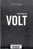 Alan Heathcock, Volt
