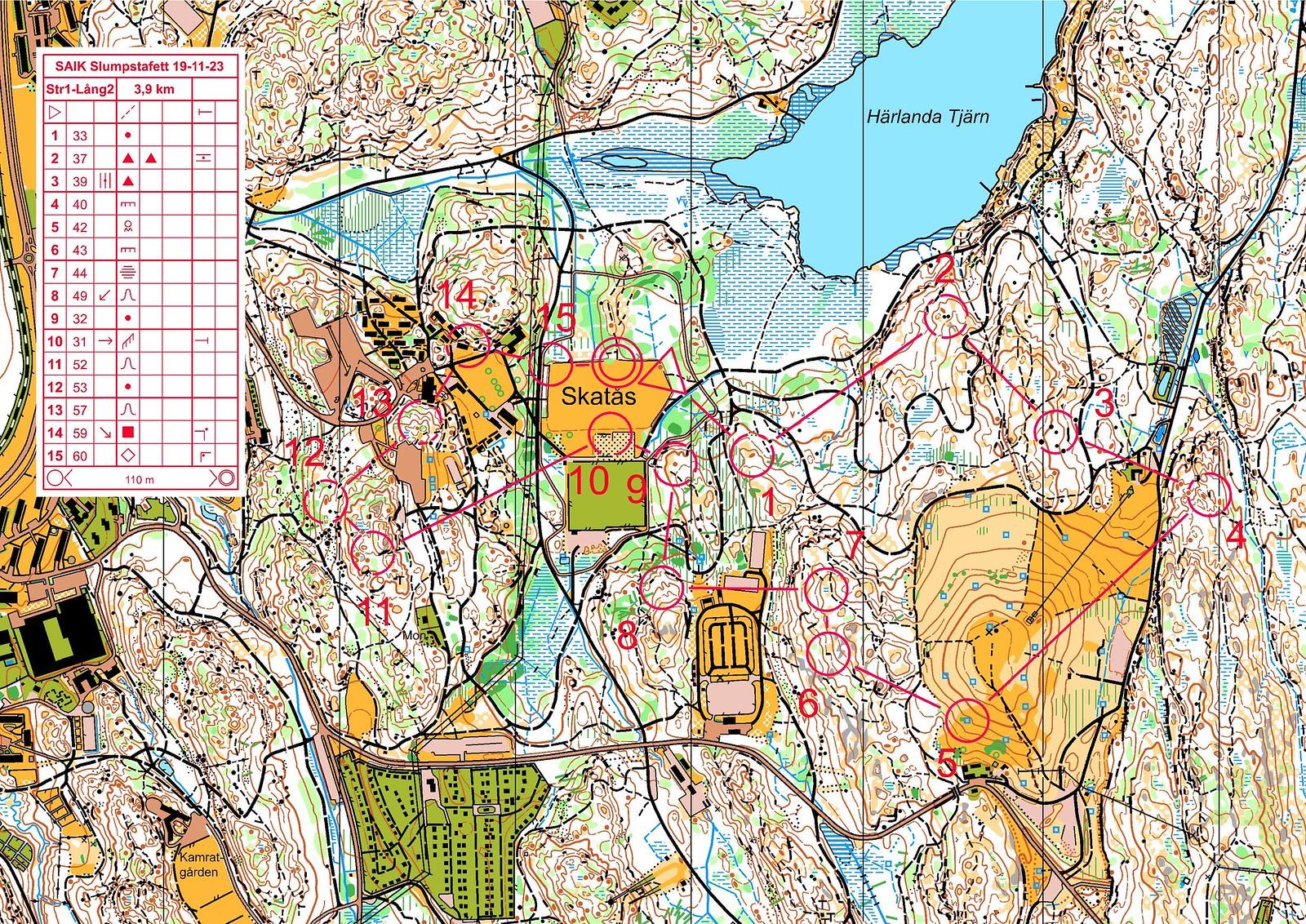 Str1-Lång2-page-001