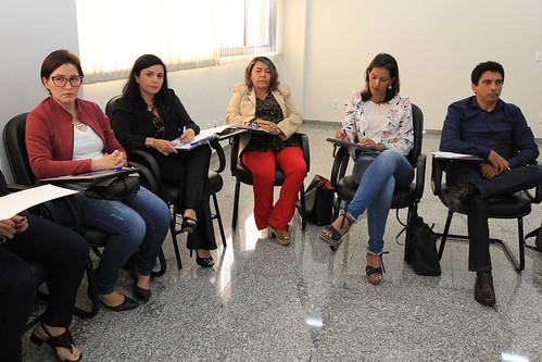 CURSO BÁSICO DE MEDIADOR JUDICIAL- TURMA ARAGUAINA (4)