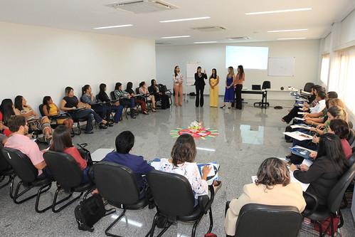 CURSO BÁSICO DE MEDIADOR JUDICIAL- TURMA ARAGUAINA (5)