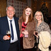 Collinson Construction Lancahsire Sports Awards Guests