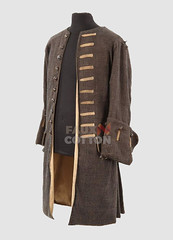 Pirates-of-The-Caribbean-Captain-Jack-Sparrow-Jacket