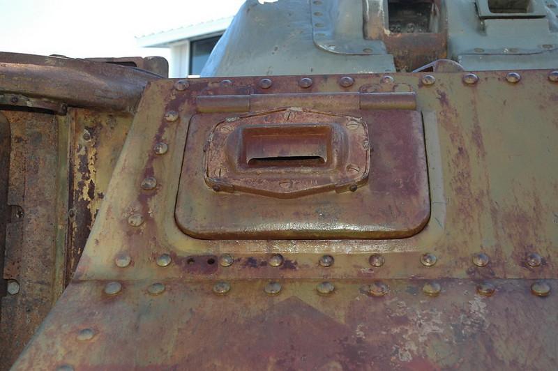 M3A5 Grant 4