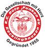 080-KG Rote Funken 1955 e.V. Recklinghausen