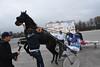 Kasaške dirke v Komendi 23.11.2019 Prva dirka