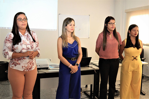 CURSO BÁSICO DE MEDIADOR JUDICIAL- TURMA ARAGUAINA (8)