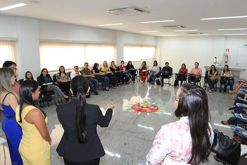 CURSO BÁSICO DE MEDIADOR JUDICIAL- TURMA ARAGUAINA (6)
