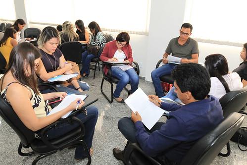 CURSO BÁSICO DE MEDIADOR JUDICIAL- TURMA ARAGUAINA (10)