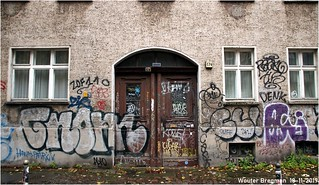 Torstraße 174