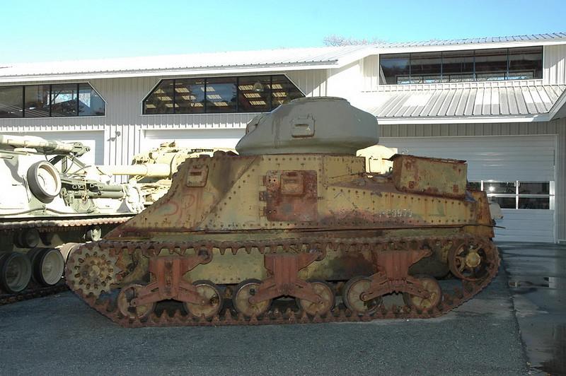 M3A5 Grant 1