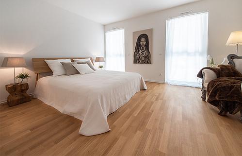 11_Vivawest-muehlenquartier_Galerie_Innen_2