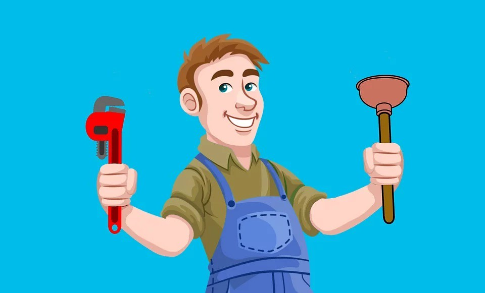 Plumbing Services Sutherland Shire