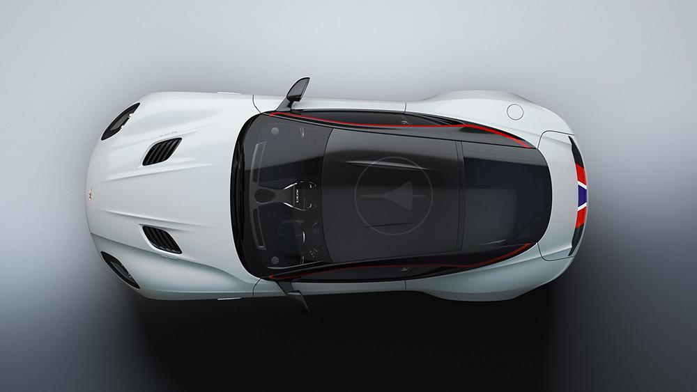2020-aston-martin-dbs-superleggera-concorde-edition-11