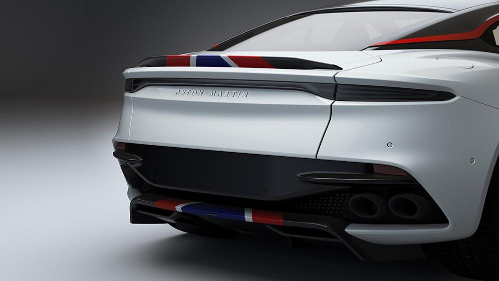 2020-aston-martin-dbs-superleggera-concorde-edition-10