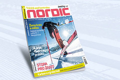NORDIC 52 - prosinec/leden 2019/20