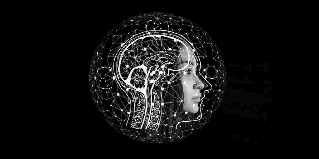 Une IA reconstruit des images en lisant dans les pensées