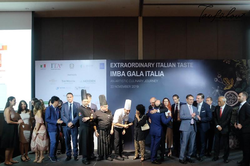 Imba Gala Italia (16)
