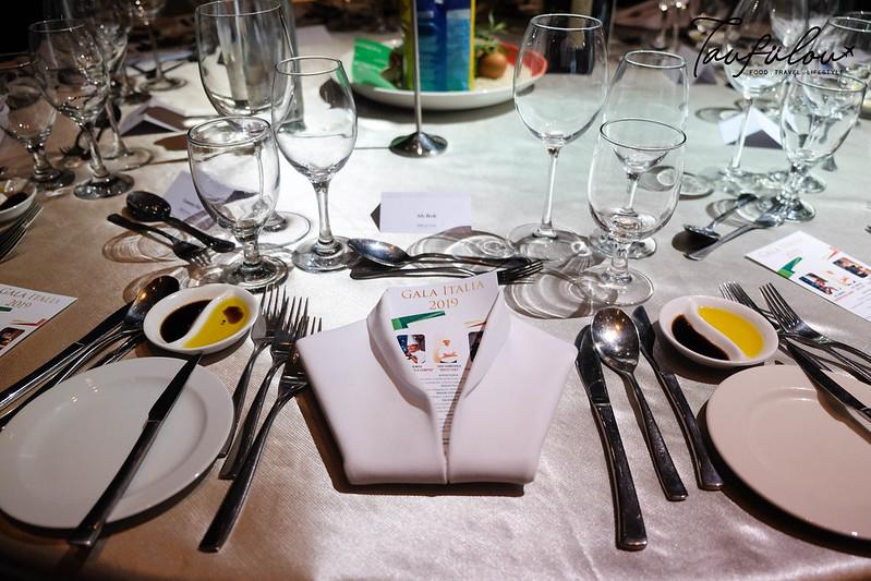 Imba Gala Italia (1)