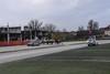 Kasaške dirke v Komendi 23.11.2019 Osma dirka