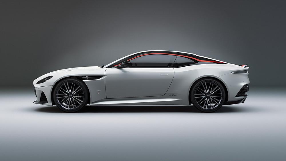 2020-aston-martin-dbs-superleggera-concorde-edition-4