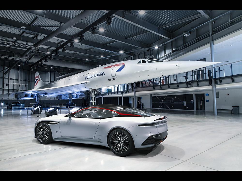 2020-aston-martin-dbs-superleggera-concorde-edition-2