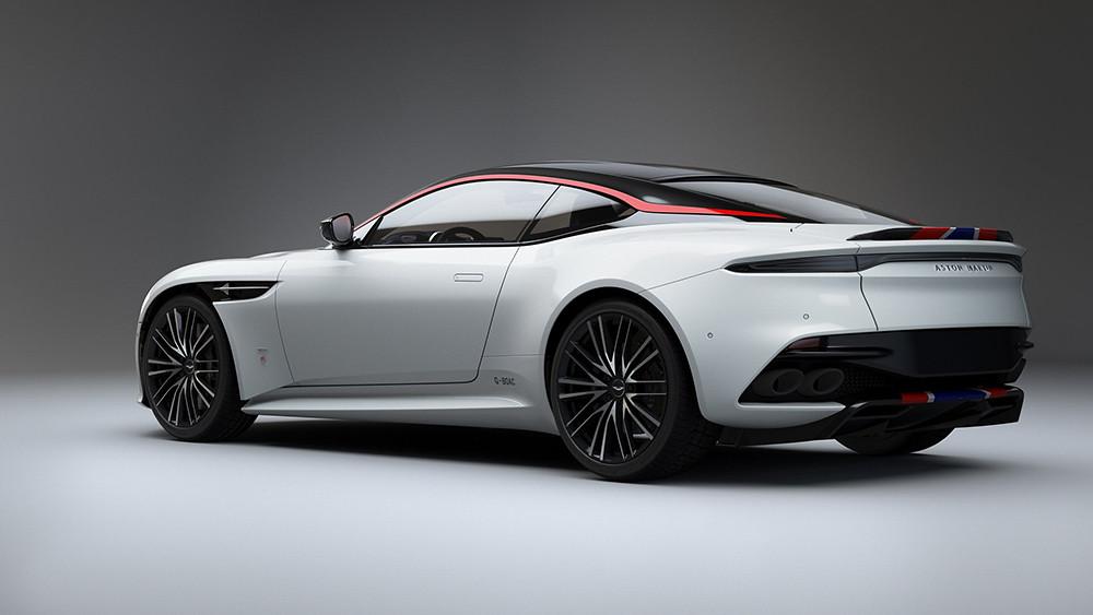 2020-aston-martin-dbs-superleggera-concorde-edition-9