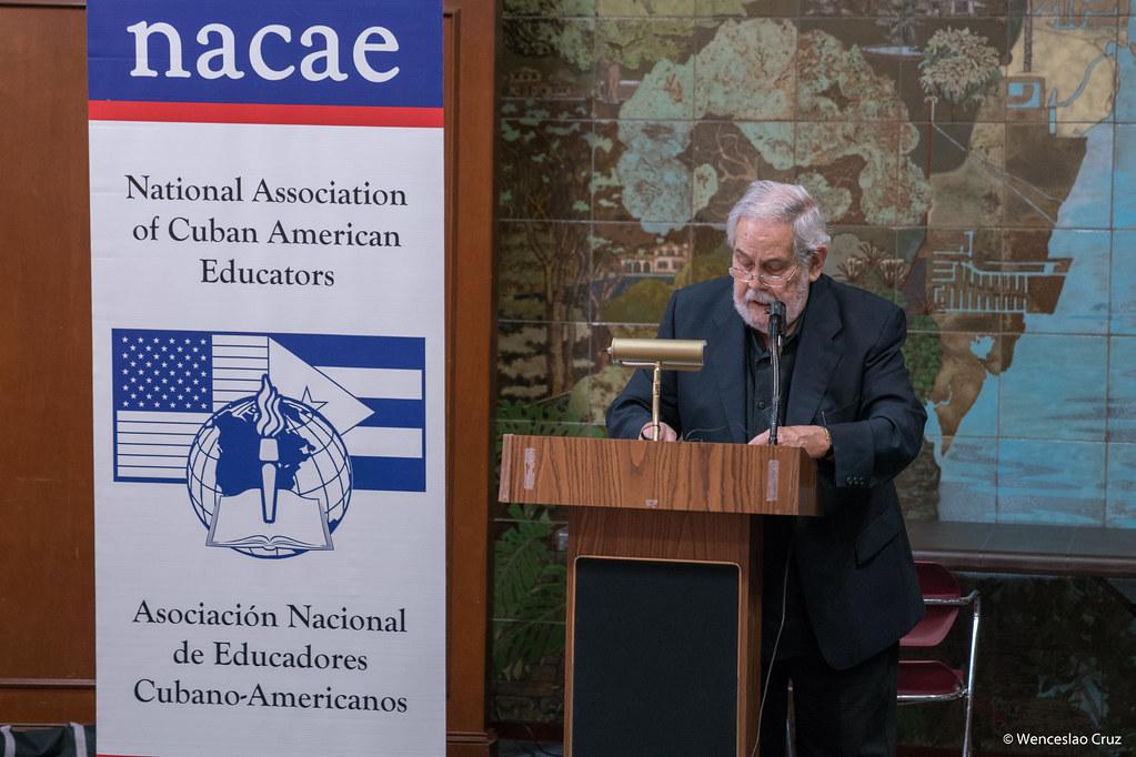 Conferencia: Cuba, la Iglesia Católica y la Revolución
