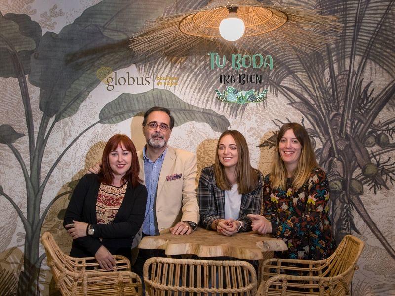 Foto web T4x12 ConOtroEnfoque Joyeria Biendicho Senor y Senora de Viajes Globus