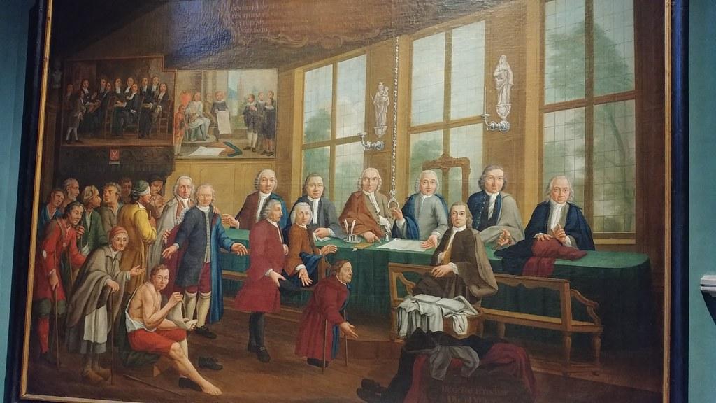 Museo Gruuthuse