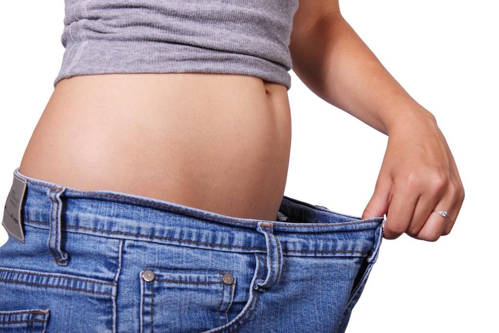 alberta weight loss hypnosis