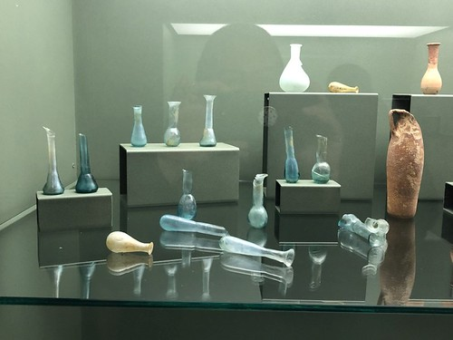 Museo delle antiche navi pisane