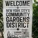 9C Community Garden 03