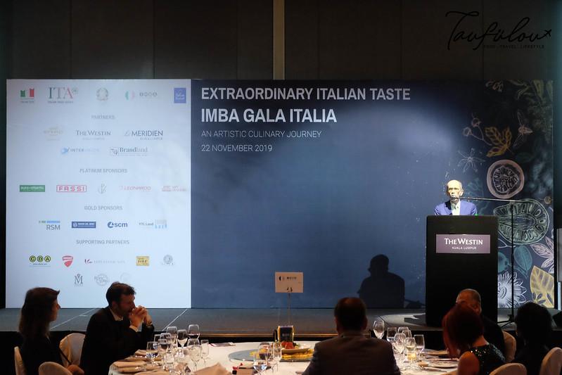 Imba Gala Italia (6)