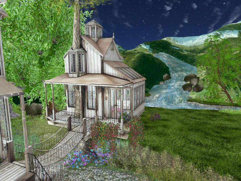 Treehouse_007