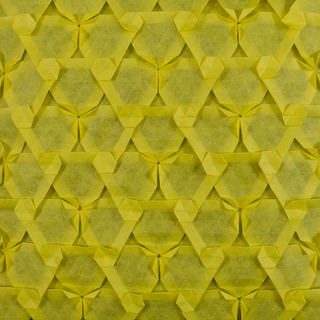 ☢ Radioactive Tessellation — back ☢