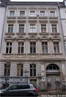 Linienstraße 51 (1844)