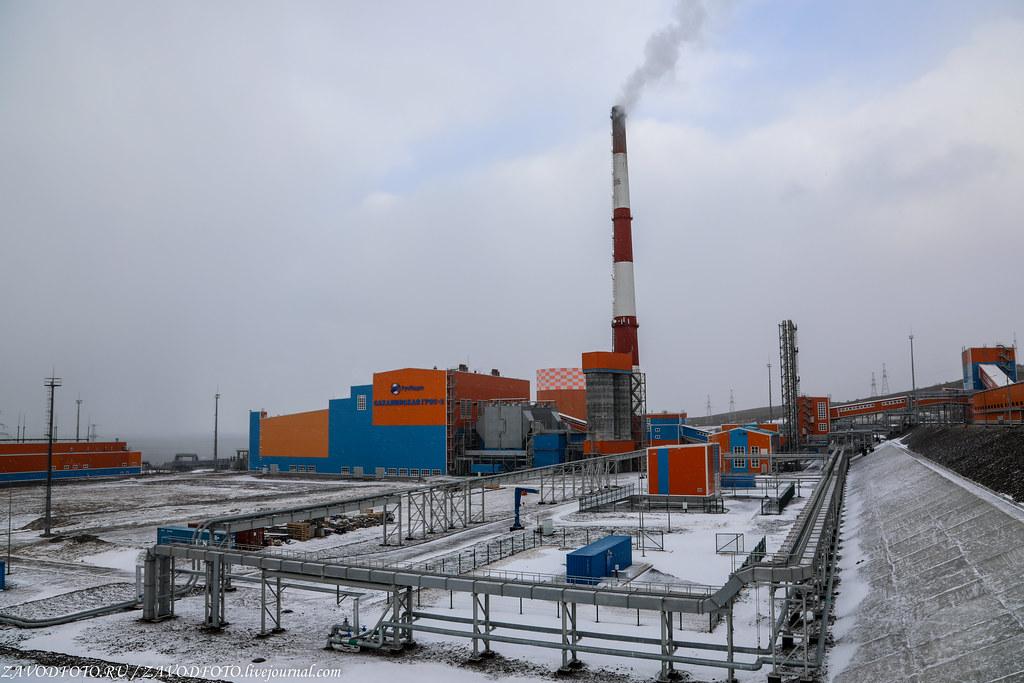 Вся правда про Сахалинскую ГРЭС-2 999A5671