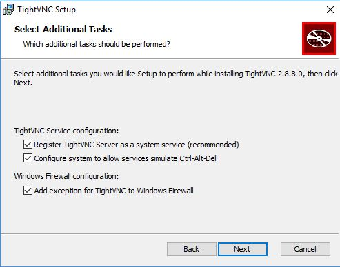 TightVNC-Server01.jpg