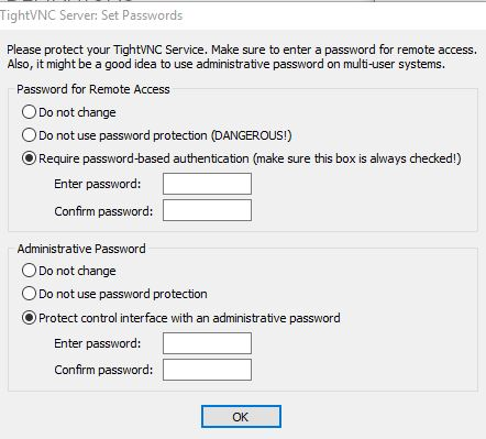 TightVNC-Server02.jpg