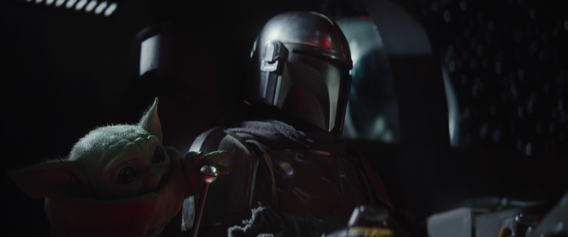 The.Mandalorian.S01E03.1080p.WEB.H264-PETRiFiED.mkv0144