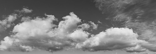 Cloud Pano 2b | by wtlwdwgn